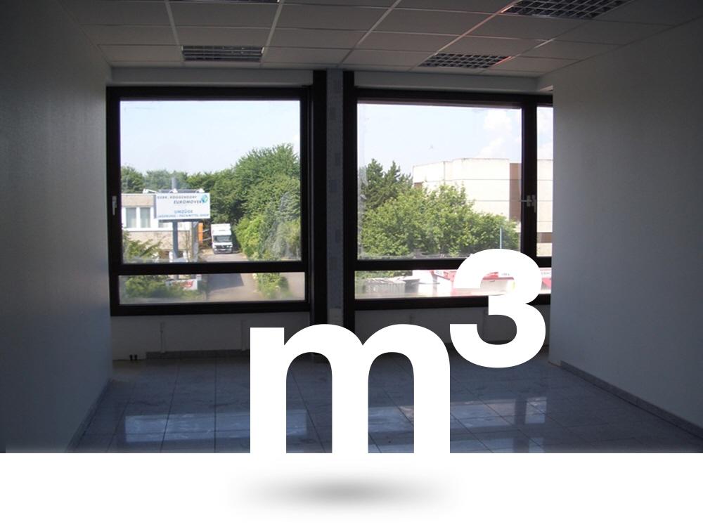Büro in Köln Ossendorf zum mieten 5523 | Larbig & Mortag