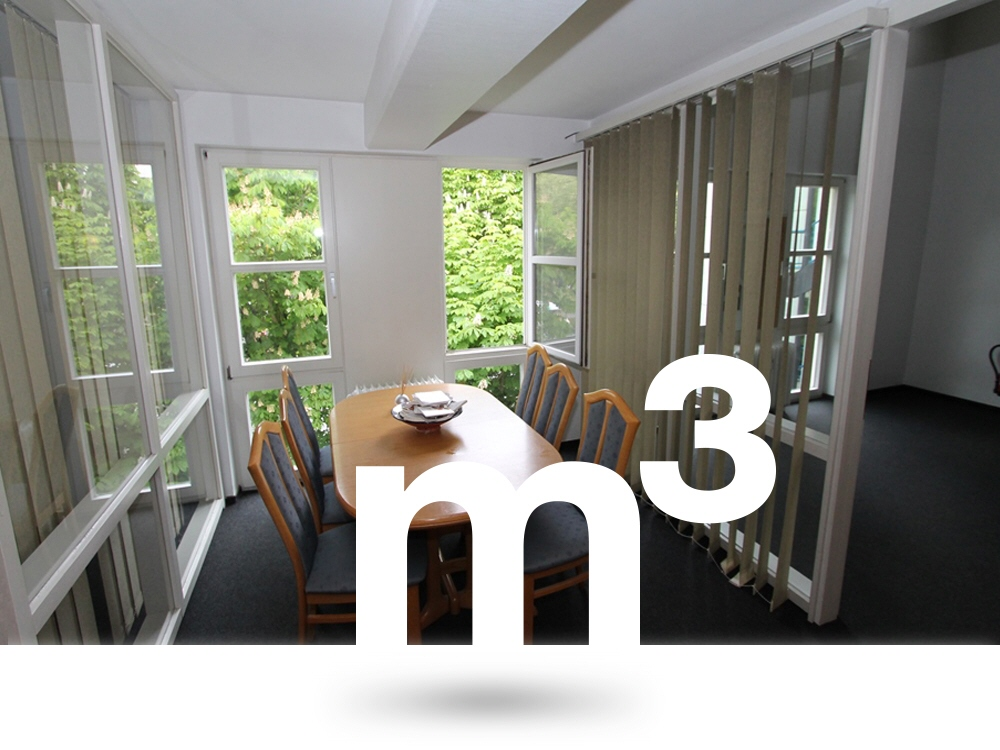 Büro in Bonn Zentrum zum mieten 5253 | Larbig & Mortag