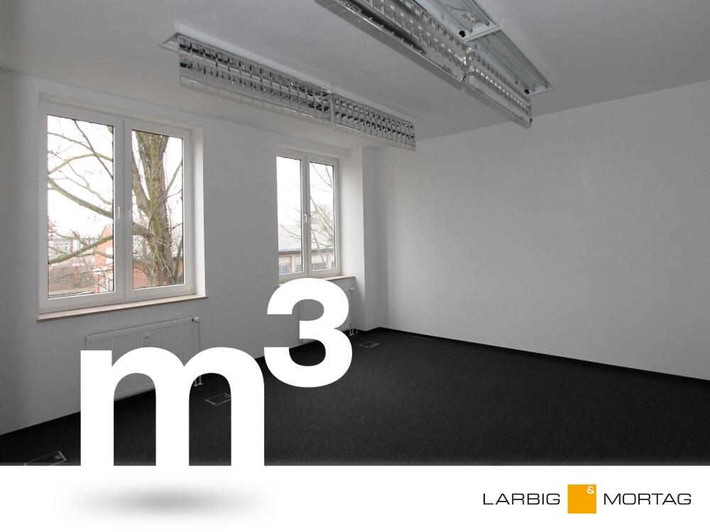 Büro in Bonn Beuel zum mieten 5560 | Larbig & Mortag