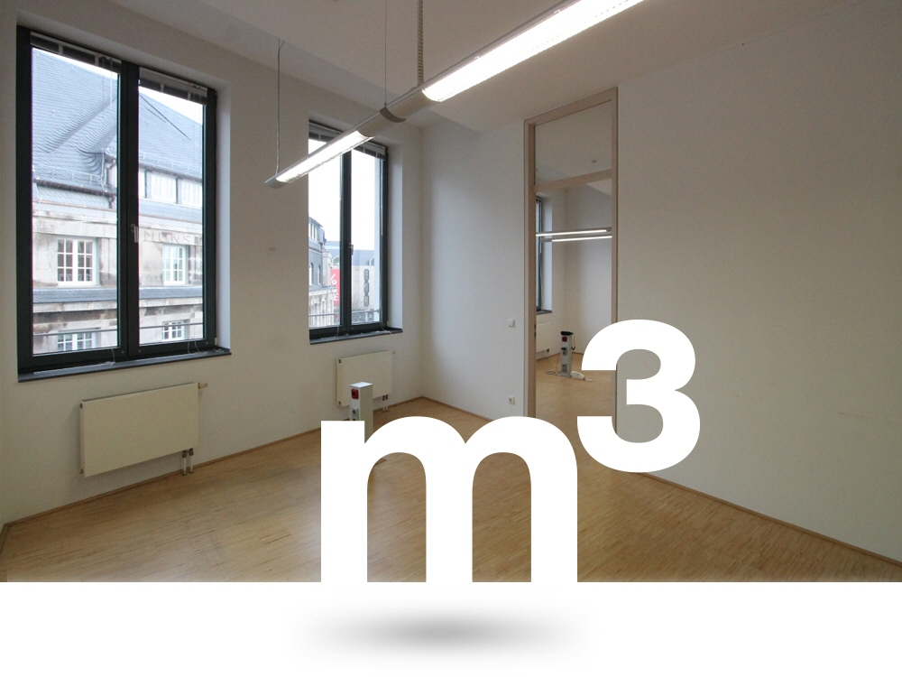 in Bonn Zentrum zum mieten 10386 | Larbig & Mortag