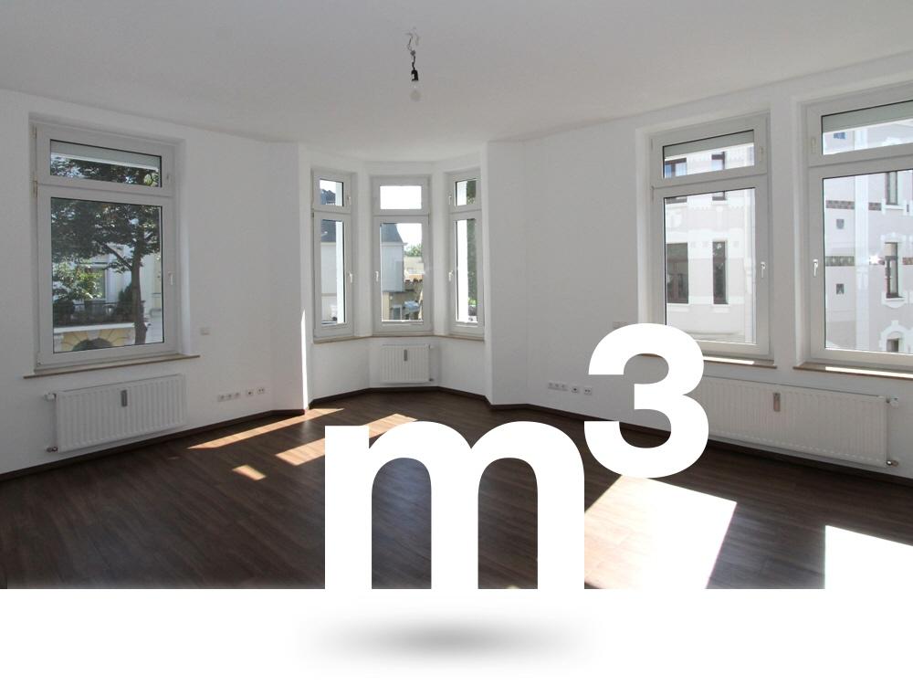 Büro Praxis in Bonn Bad Godesberg zum mieten 11446   Larbig & Mortag