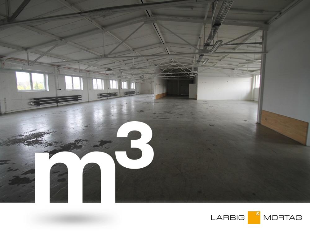 Loft Büro in Frechen Frechen zum mieten 11491 | Larbig & Mortag