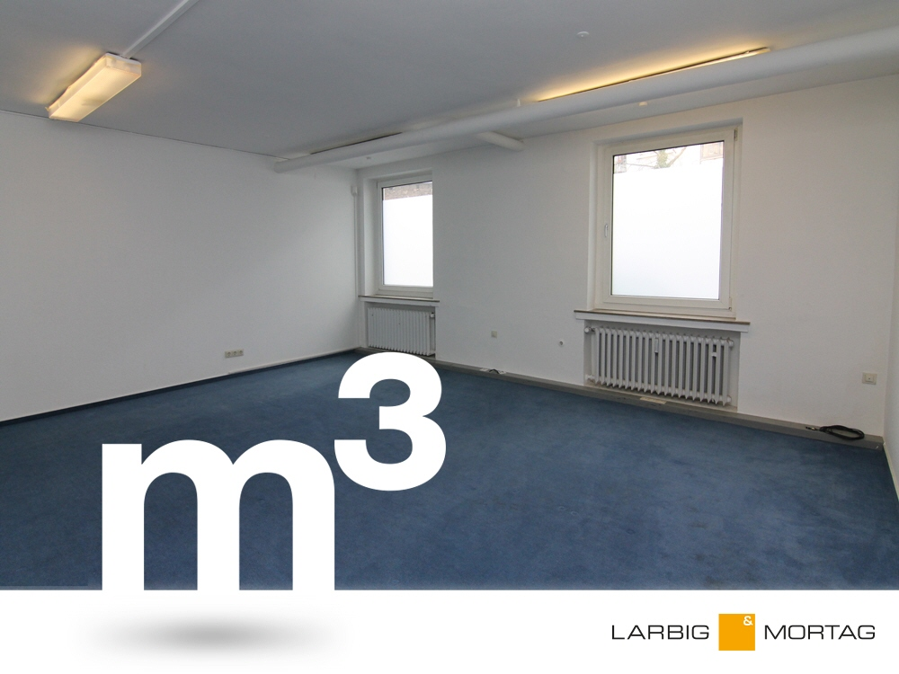 in Köln Altstadt Nord zum mieten 11521 | Larbig & Mortag