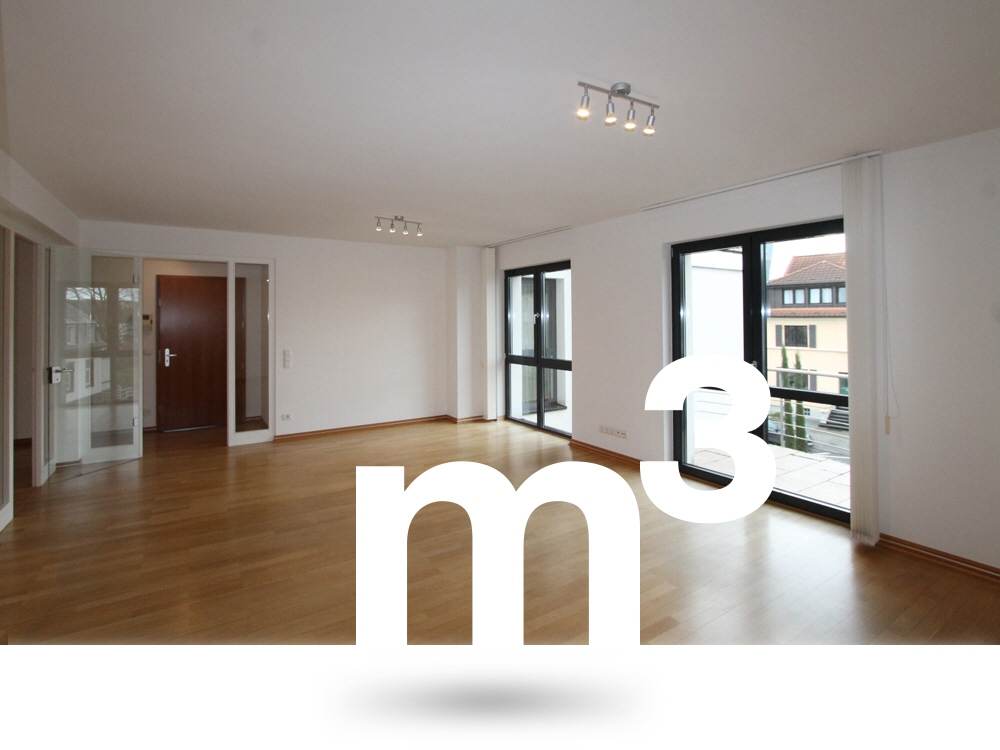 Büro Praxis in Bonn  zum mieten 11259 | Larbig & Mortag
