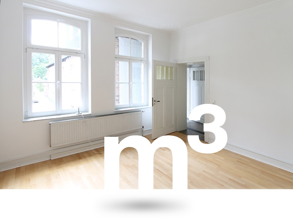 -Büro Praxis in-Köln-Weiden zum-mieten-21316 | Larbig & Mortag