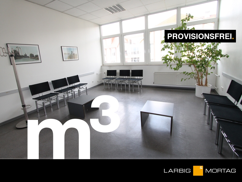 in Bonn Duisdorf-Hardtberg zum mieten 11984 | Larbig & Mortag