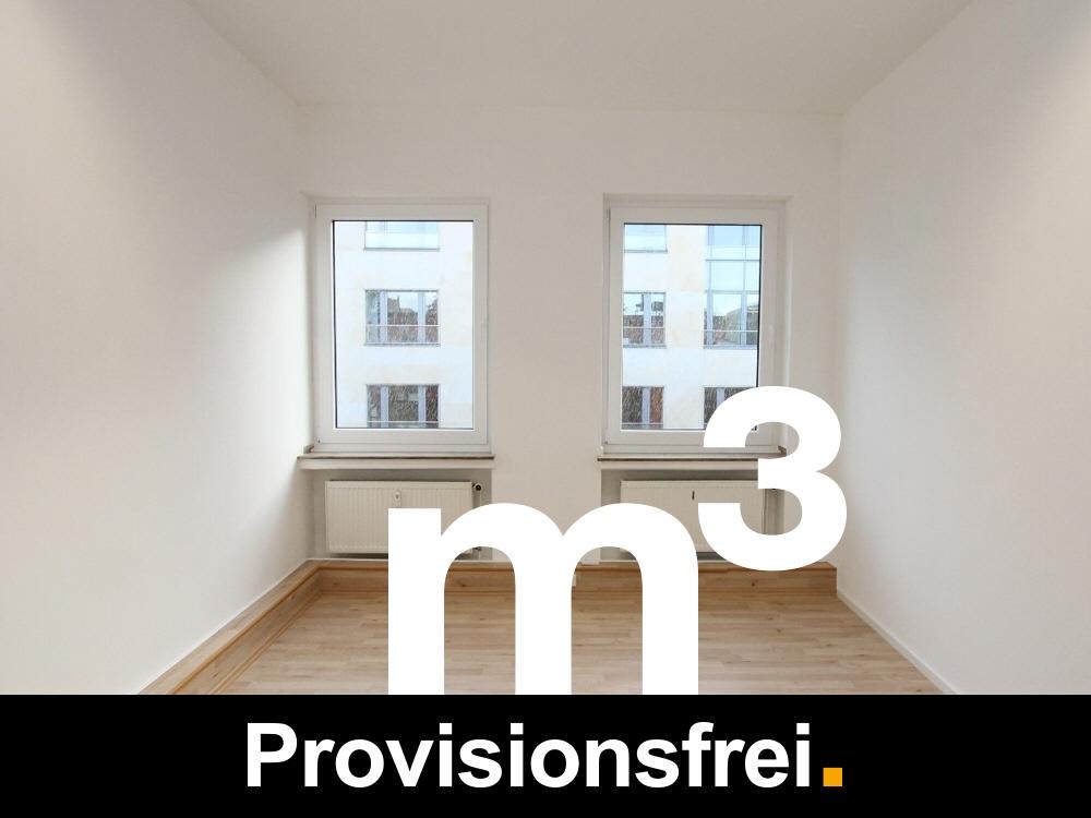Büro in Köln Altstadt Nord zum mieten 21769 | Larbig & Mortag