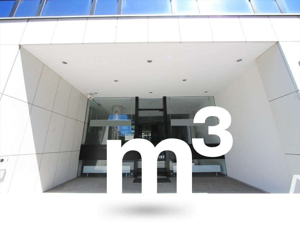 Büro Praxis in Bonn  zum mieten 11893 | Larbig & Mortag