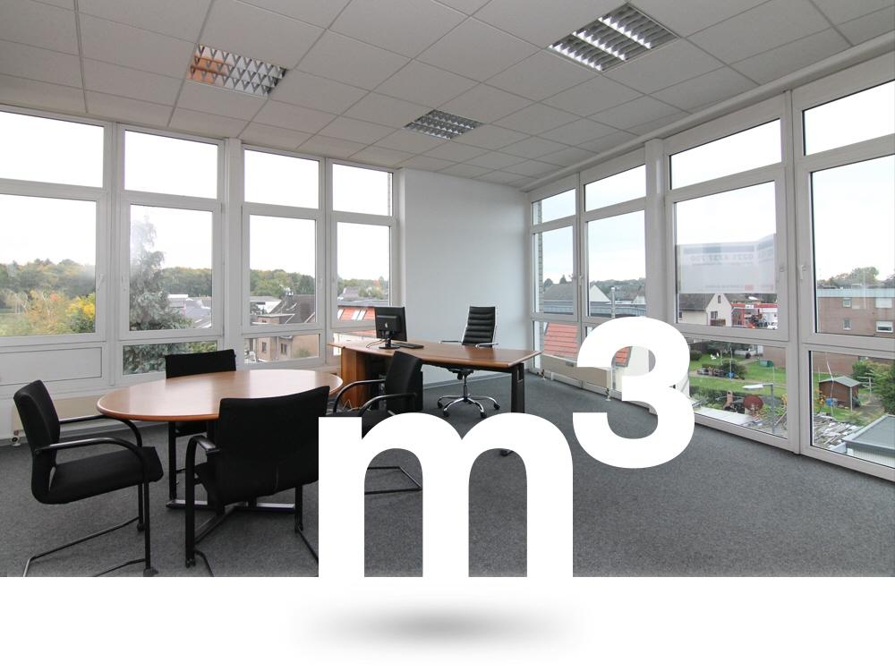 Büro in Köln Porz zum mieten 22077 | Larbig & Mortag