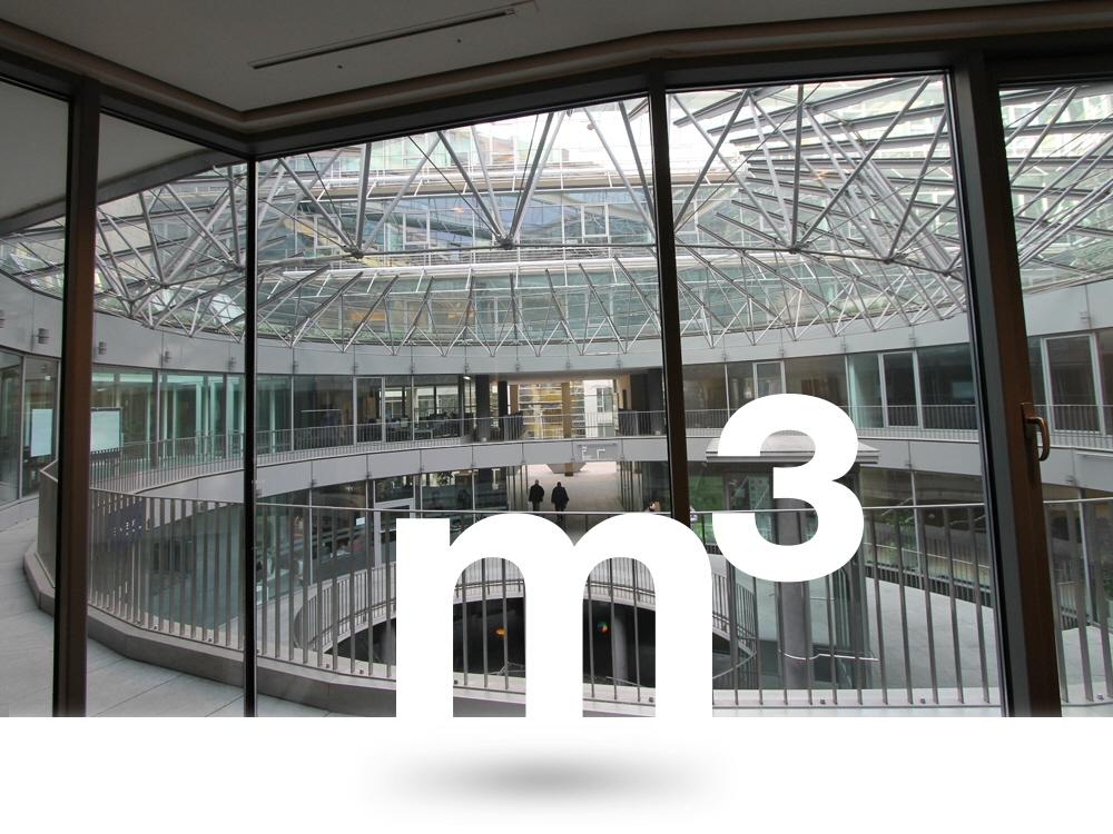 -Laden in-Köln-Neustadt Nord zum-mieten-22621 | Larbig & Mortag
