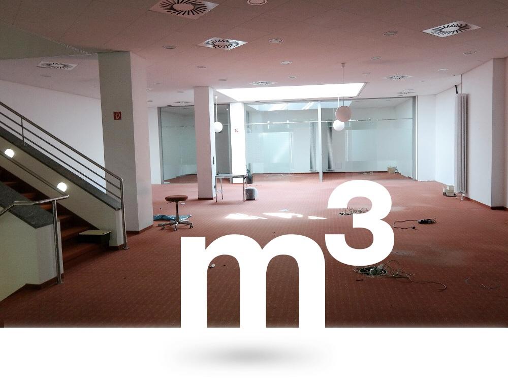 Laden in Köln Neustadt Nord zum mieten 22977 | Larbig & Mortag