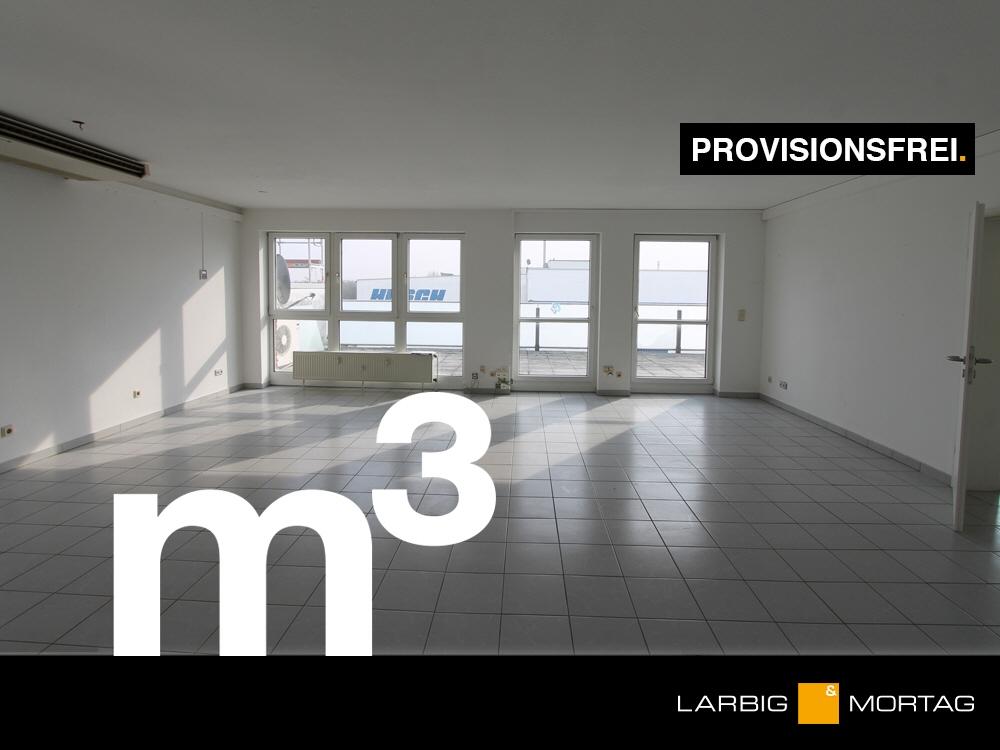 Büro in Pulheim Pulheim zum mieten 24599 | Larbig & Mortag