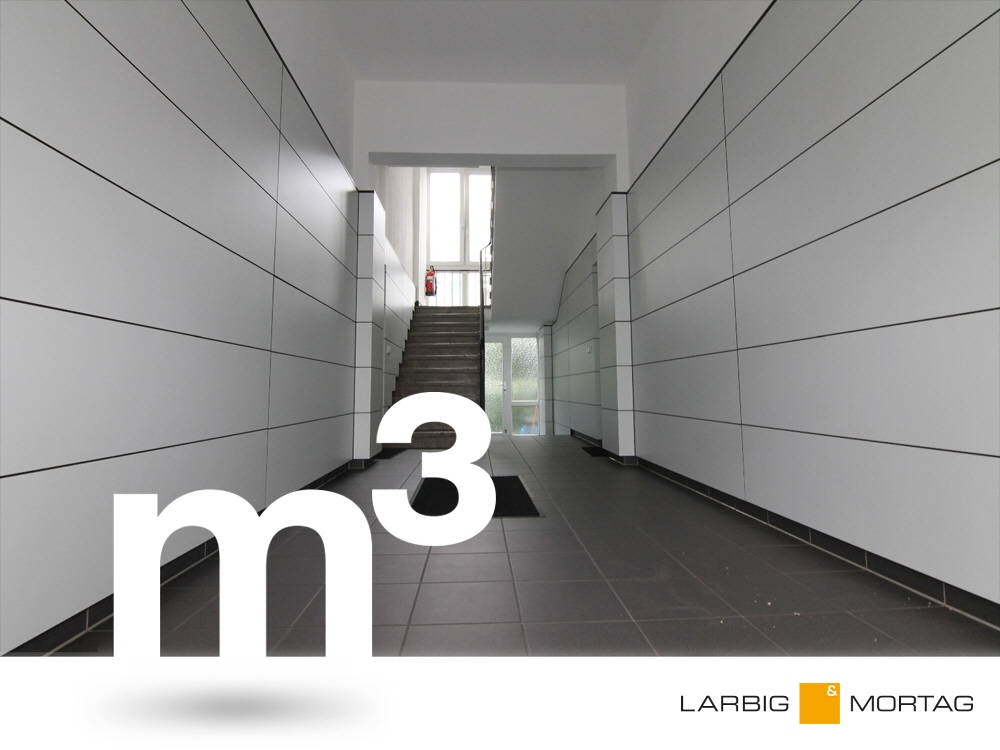 in Köln Deutz zum mieten 25076 | Larbig & Mortag