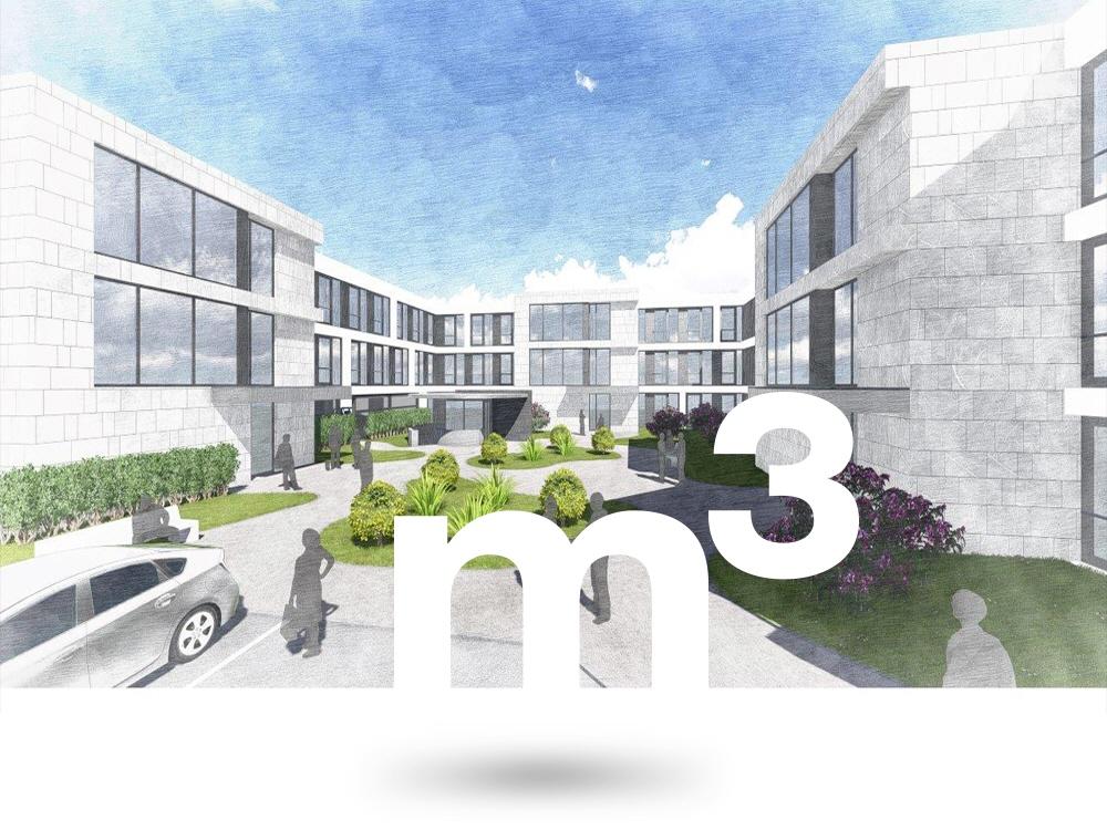 Loft Büro in Bornheim Bonner Umland zum mieten 25669 | Larbig & Mortag