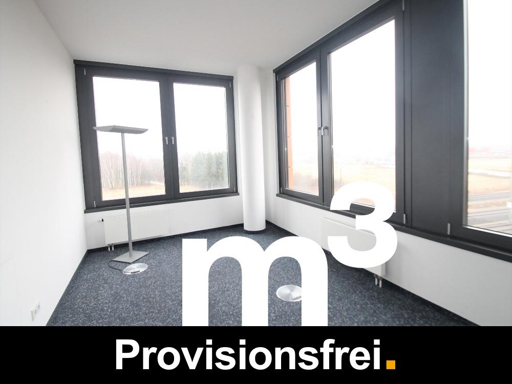 Office Connect Büro in Köln Gremberghoven zum mieten 25713 | Larbig & Mortag