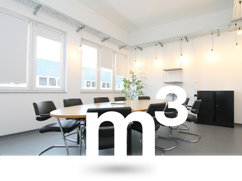 -Büro in-Köln-Westhoven zum-mieten-26053 | Larbig & Mortag