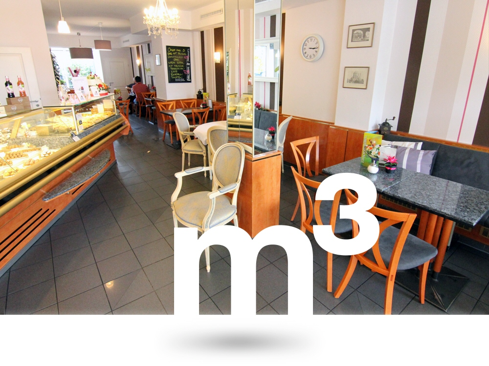 Gastronomie in Köln Braunsfeld zum mieten 26449 | Larbig & Mortag
