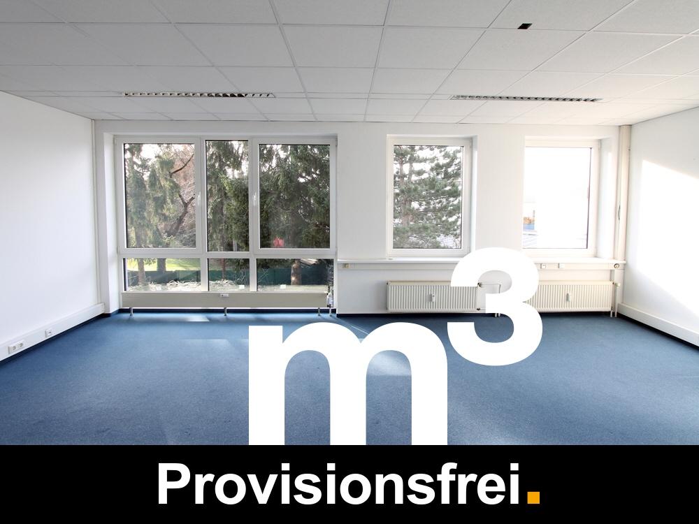 Büro in Köln Rodenkirchen zum mieten 26248 | Larbig & Mortag