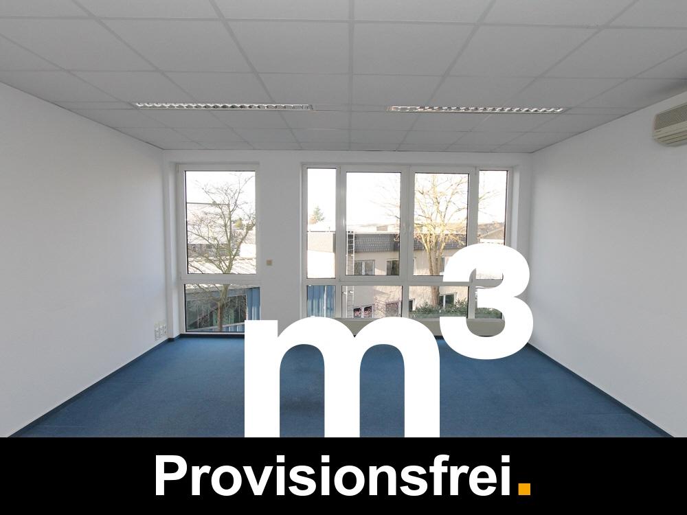 Büro in Köln Rodenkirchen zum mieten 26247 | Larbig & Mortag