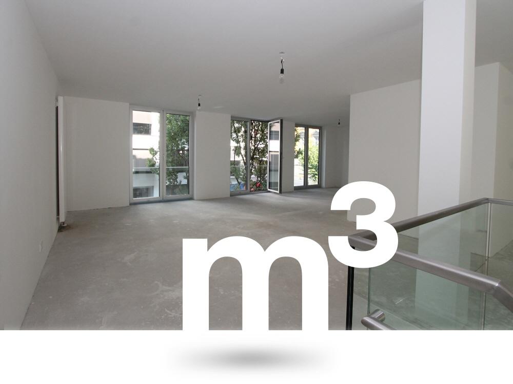 Laden in Bonn Zentrum zum mieten 26651 | Larbig & Mortag