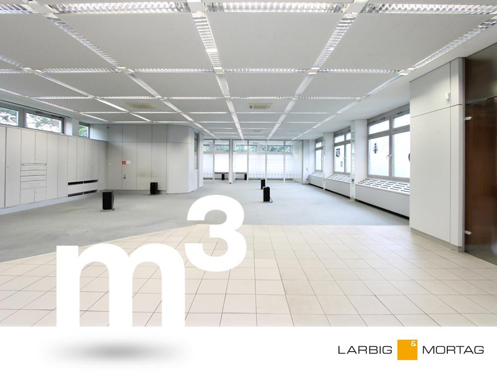 Laden Büro Praxis in Köln Ossendorf zum mieten 26574 | Larbig & Mortag