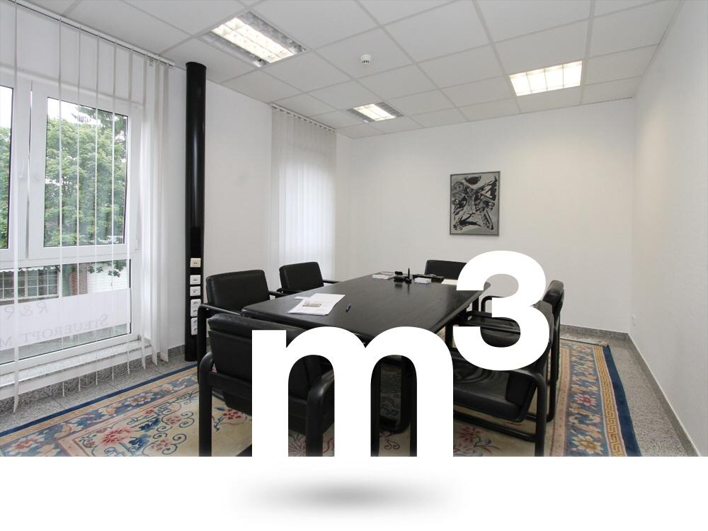 Büro Praxis in Pulheim Pulheim zum mieten 26564 | Larbig & Mortag