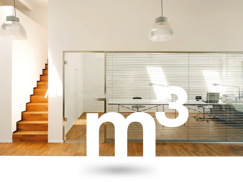 Loft Büro in Köln Rodenkirchen zum mieten 26977 | Larbig & Mortag
