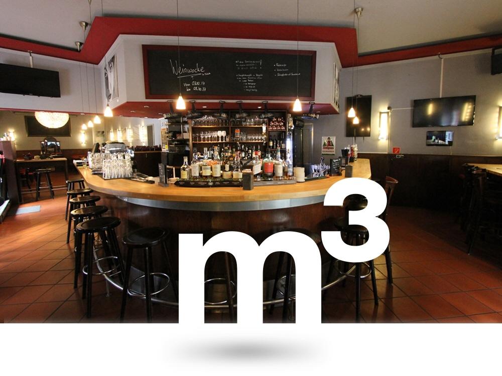 Gastronomie in Köln Weidenpesch zum mieten 26827 | Larbig & Mortag