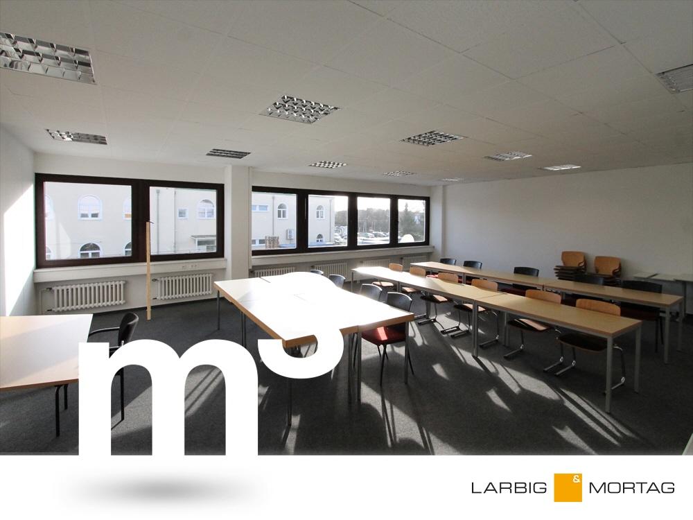 Büro in Bonn Nordstadt zum mieten 27274 | Larbig & Mortag