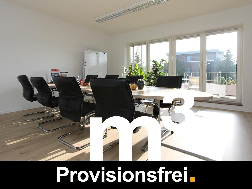 -Büro in-Frechen-Frechen als-Miete-27011 | Larbig & Mortag