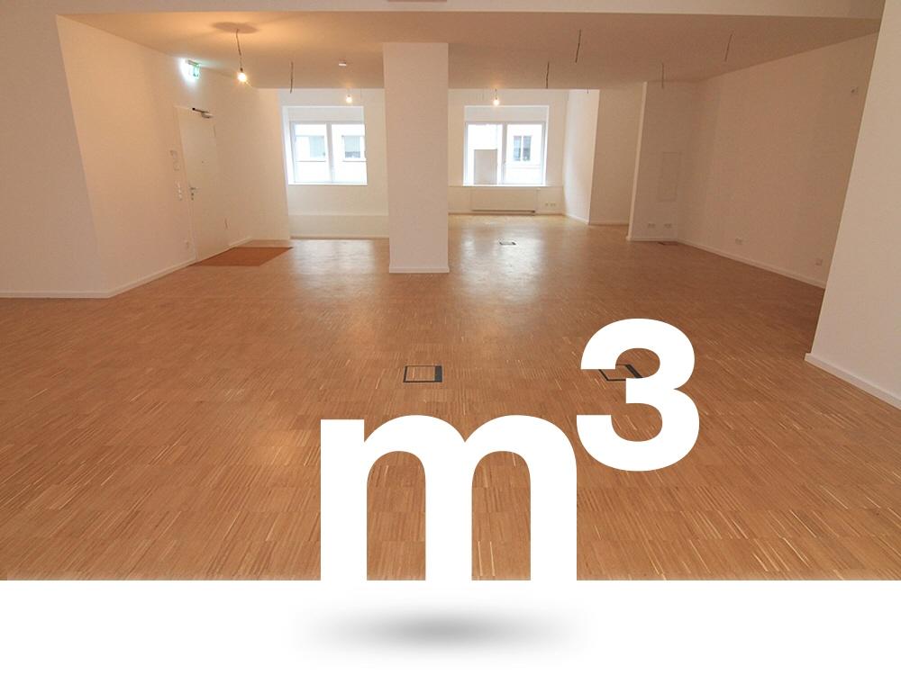 Loft Büro in Köln Altstadt Nord zum mieten 26748 | Larbig & Mortag