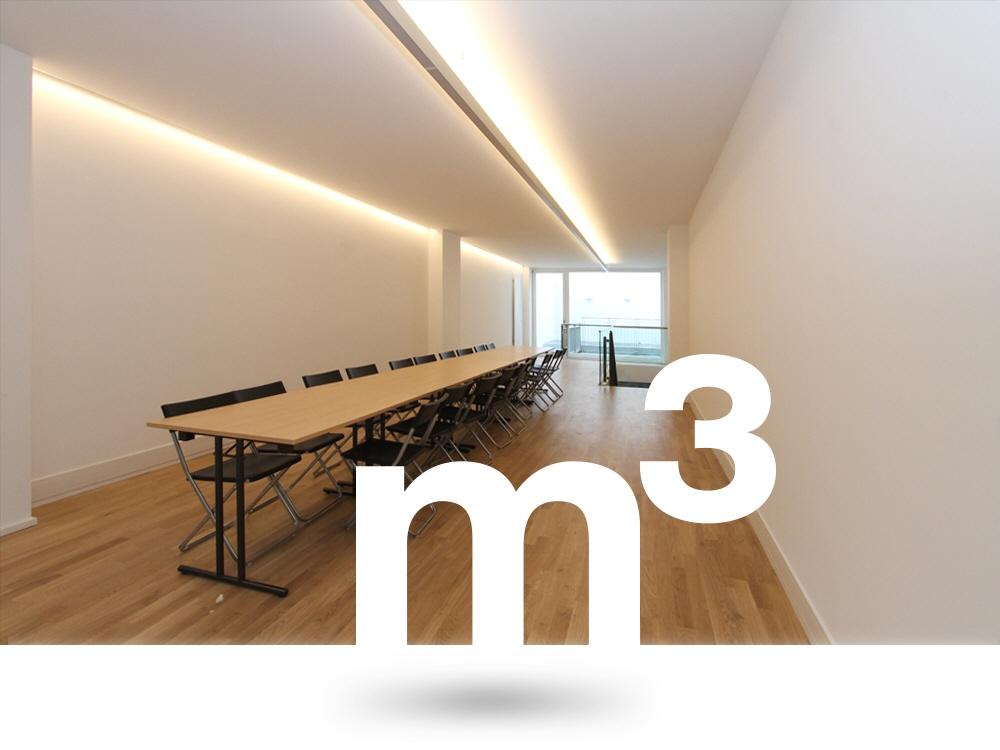 Laden Büro in Köln Altstadt Nord zum mieten 27232 | Larbig & Mortag