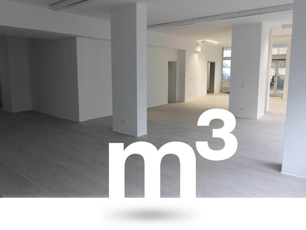 -Büro Praxis in-Köln-Braunsfeld zum-mieten-27055 | Larbig & Mortag