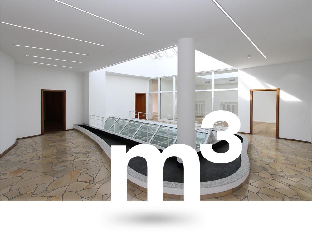 -Loft Büro Praxis in-Köln-Kalk zum--27469 | Larbig & Mortag