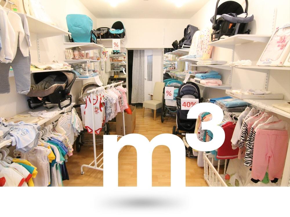 Laden in Köln Neuehrenfeld zum mieten 27513 | Larbig & Mortag