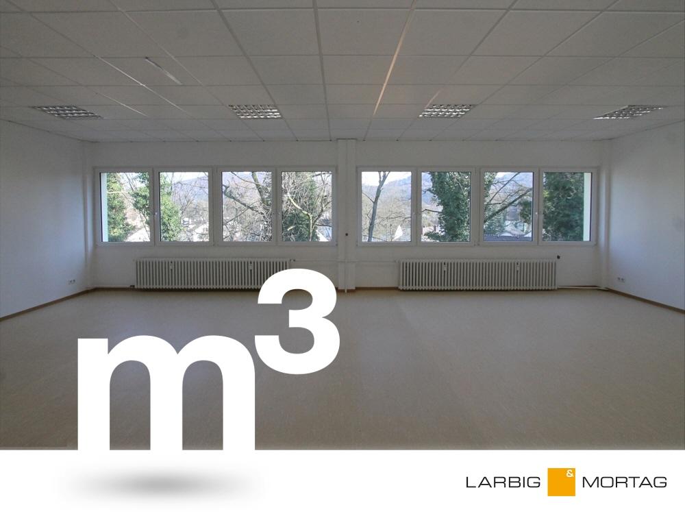 Büro Praxis in Bonn Bad Godesberg zum mieten 27315 | Larbig & Mortag