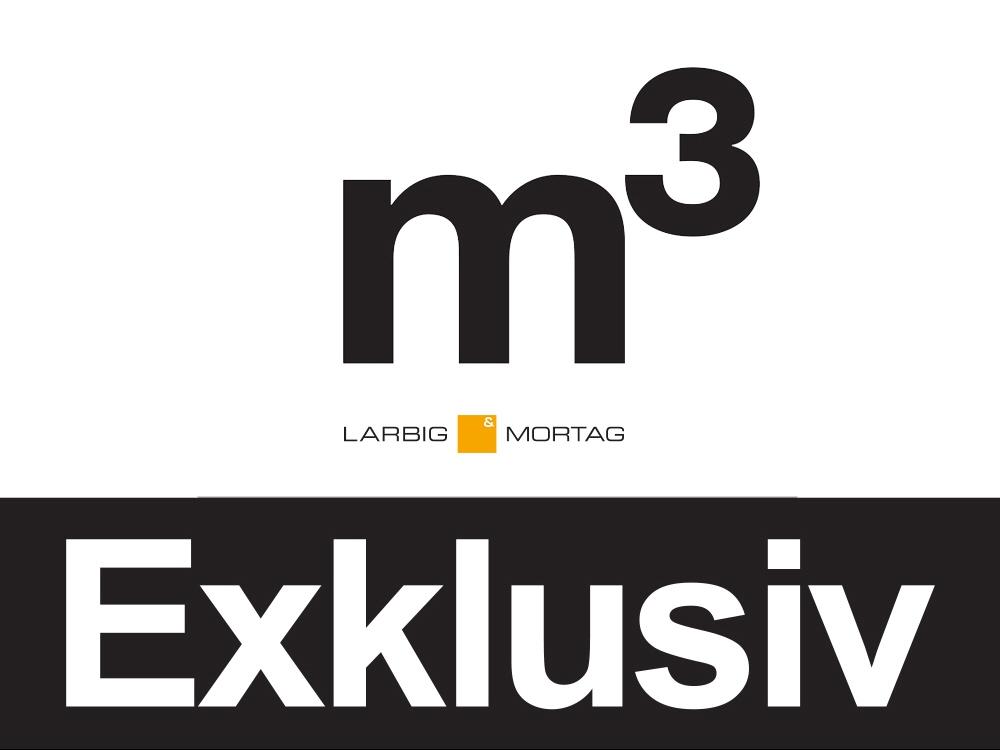 Laden in Köln Nippes zum mieten 27439 | Larbig & Mortag