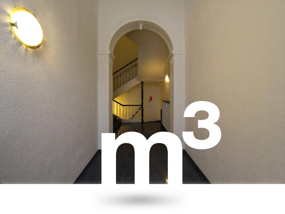 Büro Praxis Investment in Bonn Zentrum zum kaufen 27517 | Larbig & Mortag