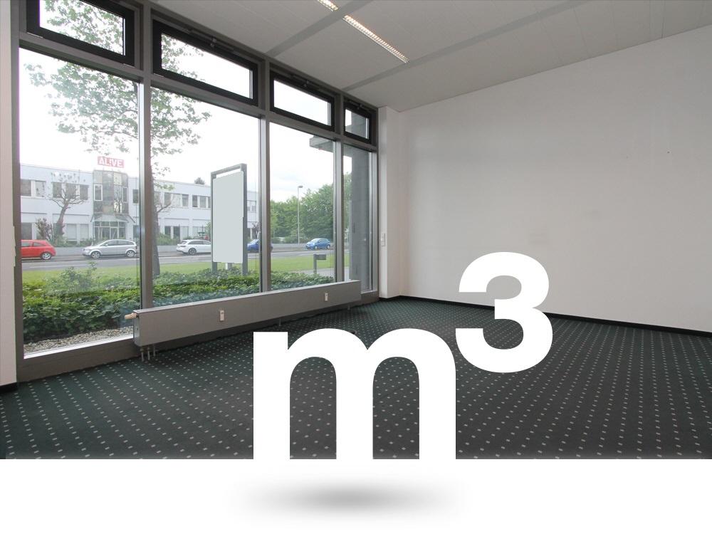 Büro in Köln Ossendorf zum mieten 1801 | Larbig & Mortag