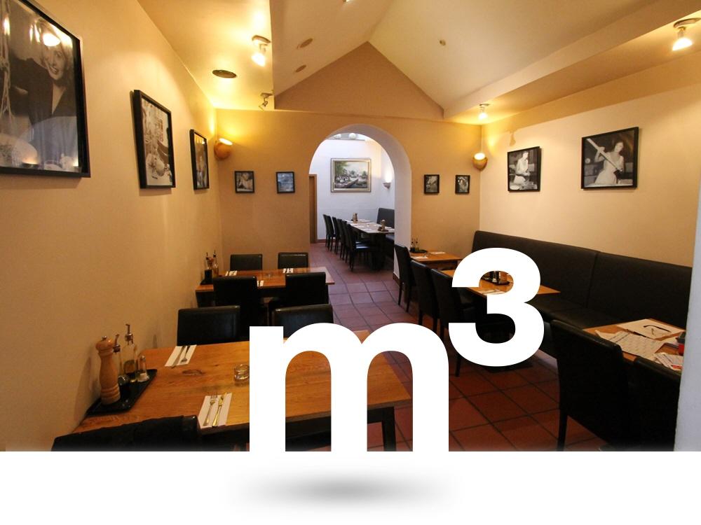 Gastronomie in Köln Altstadt Süd zum mieten 27165 | Larbig & Mortag
