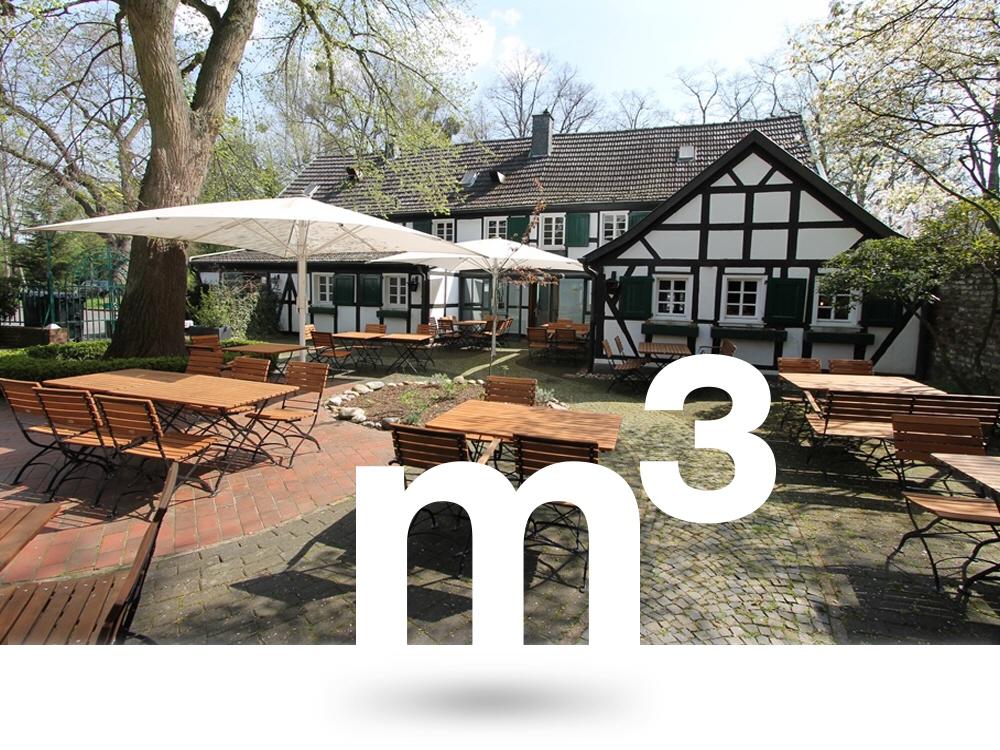 Gastronomie in Köln Kalk zum mieten 27568 | Larbig & Mortag