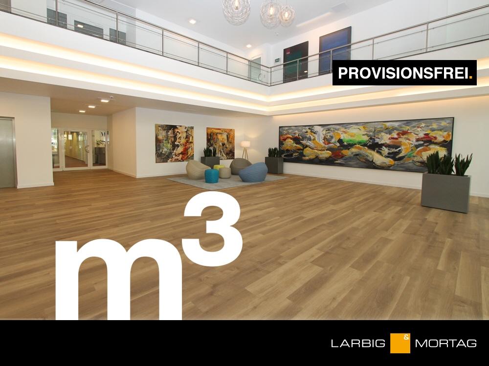 Büro in Köln Marsdorf zum mieten 1483 | Larbig & Mortag