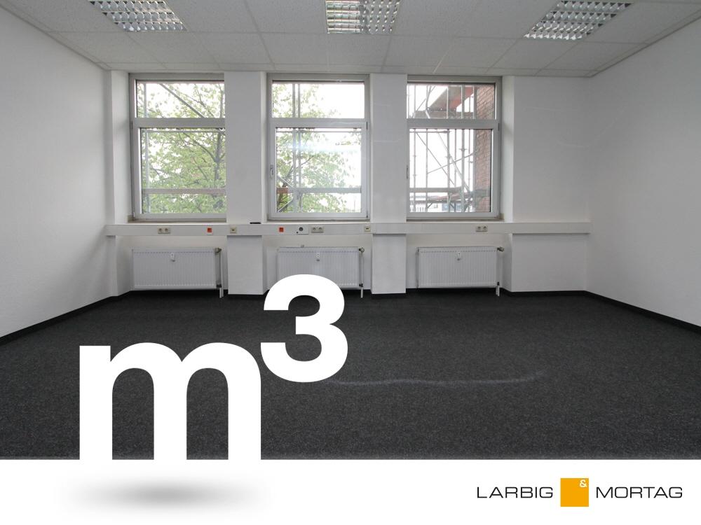 Büro in Leverkusen Leverkusen zum mieten 27605 | Larbig & Mortag