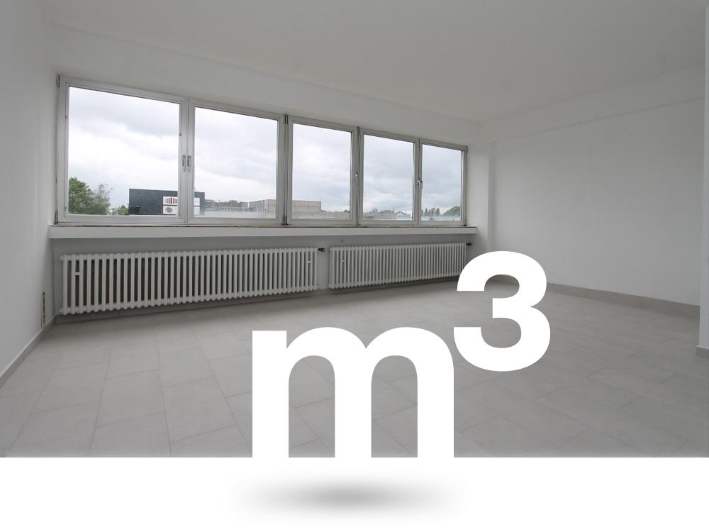 Loft Büro in Köln Lövenich zum mieten 27617 | Larbig & Mortag