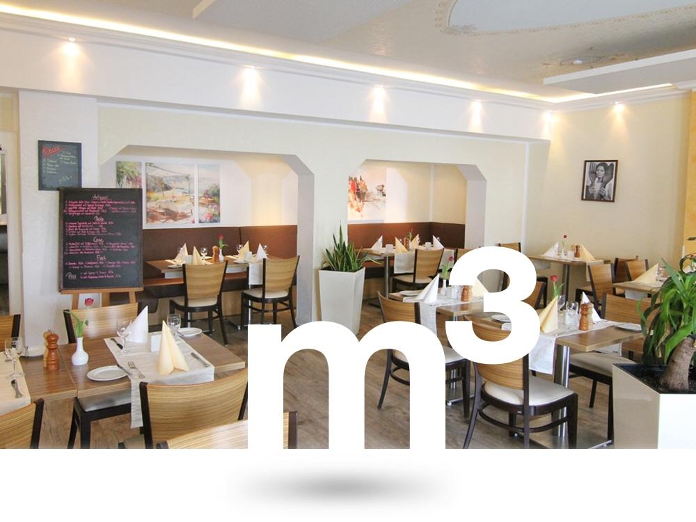 Gastronomie in Köln Ostheim zum mieten 27638 | Larbig & Mortag