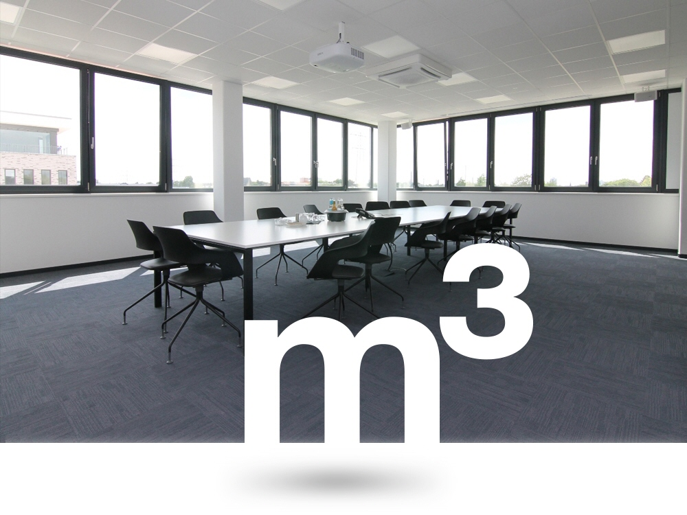 Büro in Leverkusen Leverkusen zum mieten 26500 | Larbig & Mortag