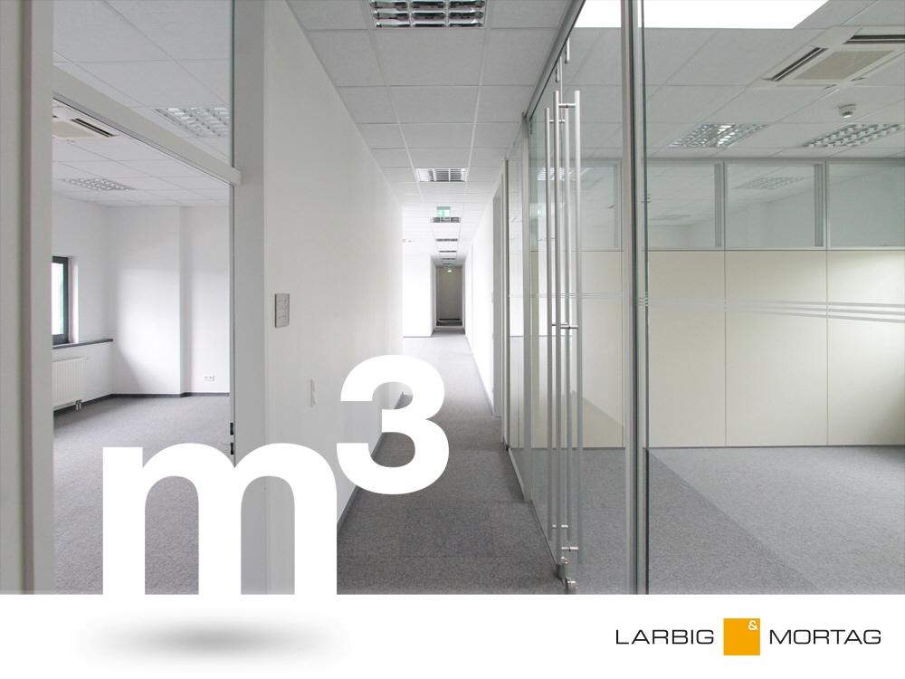 Büro Praxis in Bonn Buschdorf zum kaufen 27573 | Larbig & Mortag