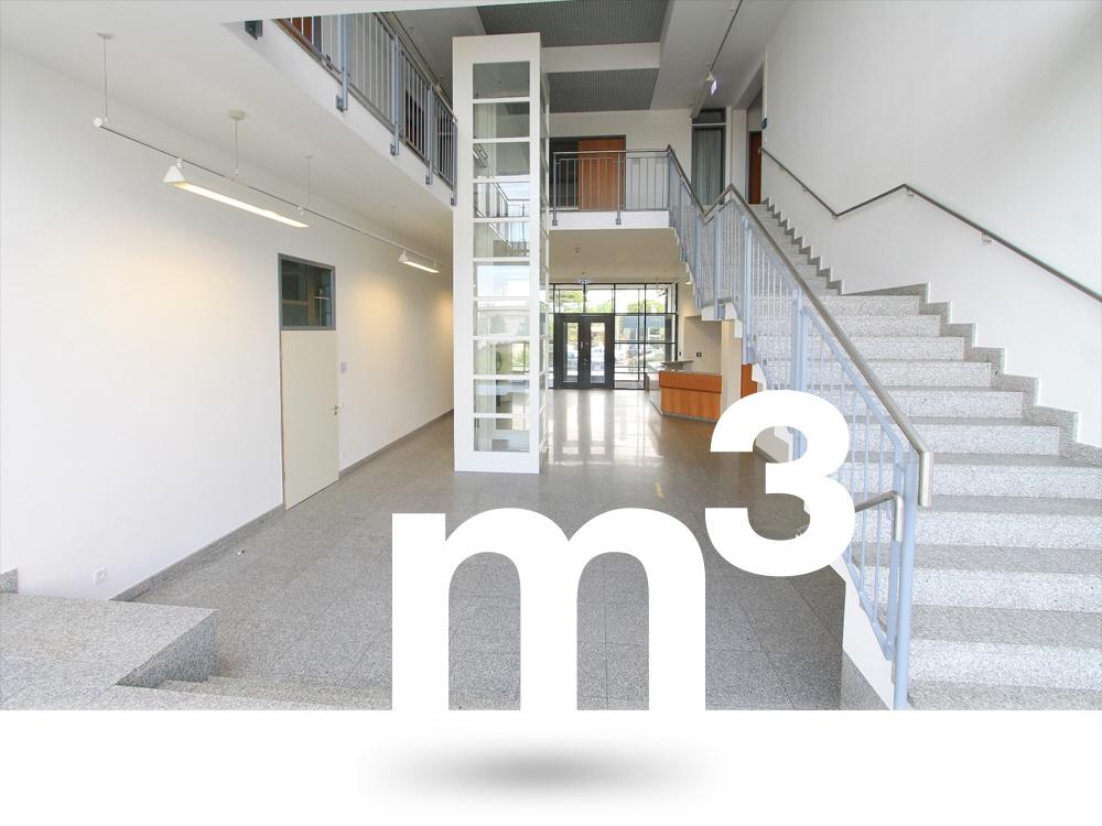 Büro Praxis in Bonn Buschdorf zum kaufen 27667 | Larbig & Mortag