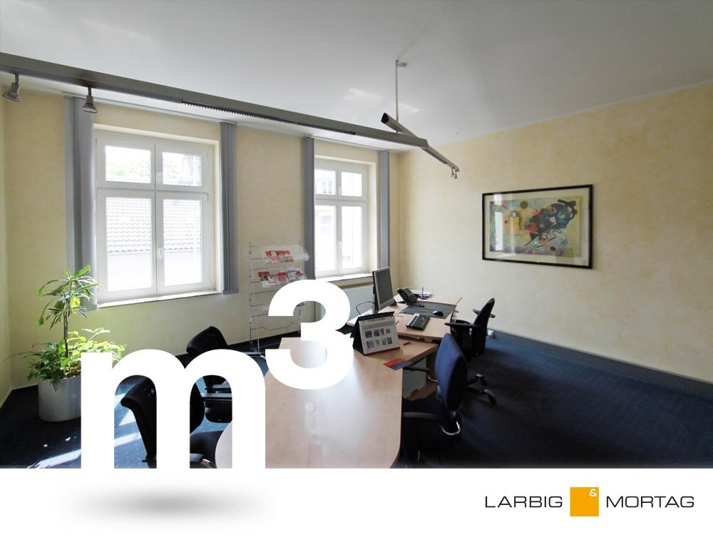 Büro Praxis in Bonn Kessenich zum mieten 24797 | Larbig & Mortag