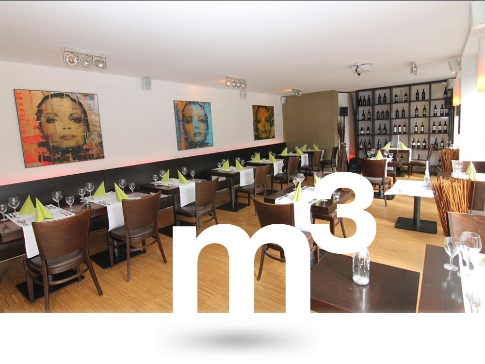 Gastronomie in Köln Lindenthal zum mieten 27686 | Larbig & Mortag